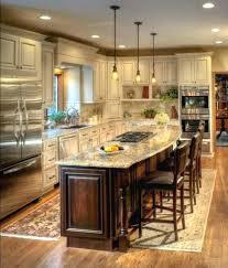 antique cream kitchen cabinets ii maple champagne antique cream kitchen cabinets antique cream colored kitchen cabinets