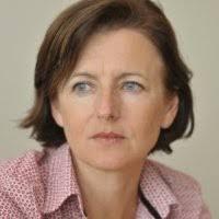 "10+ ""Susie Hilton"" profiles   LinkedIn"