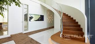 Treppen werden von itb in jeder form und dimension erstellt. Faltwerktreppen Design In Stahl Holz Glas Metallart Treppen