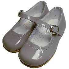 tny patent shoes grey mary jane 2469 shoe sizes 22 91 uk 5 93 11134 p jpg