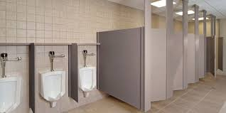 Bathroom Stall Parts Classy Bathroom Stall Parts Valid Bathroom Partition Parts Qqpoint