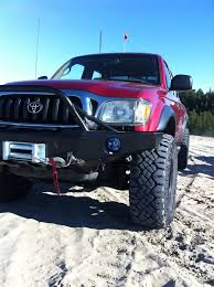 Jeep Mud Tires   Quadratec besides 33x10 5x16 is what in metric   YotaTech Forums as well 33x10 50 BFG KM2's installed    YotaTech Forums besides New Rubber 33x10 50R15 BFG KM2   TTORA Forum moreover 33x10 5 pics   TTORA Forum as well 33x10 50 x15 or 33x12 50x15   Jeep Cherokee Forum furthermore  further Specifc km2 request  only 33x10 50r15    JeepForum additionally 33x10 5r15 or 33x12 5r15   Ta a World additionally 33x10 5 pics   Ta a World besides Need help 33x10 50R15 or 33x12 50R15 Photos    YotaTech Forums. on 13 33x10 00