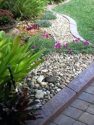 small landscaping rocks for indoor rock garden ideas62 garden