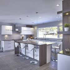 images of kitchen designs. the 25+ best kitchen designs ideas on pinterest | interior design kitchen, utensil storage and organizer images of