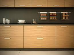 cabinet door modern. Cabinet Door Modern W