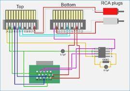 pip and vcr wiring diagram change your idea wiring diagram pip and vcr wiring diagram simple wiring diagram site rh 18 20 2 ohnevergnuegen de vhs