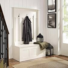 entrance foyer furniture. Foyer Bench Blue Hall Tree And Coat Rack Entry Rhoduatajcom Small Entryway Storage Entrance Furniture O