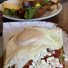 Popover Bistro & Bakery - 204 Photos & 198 Reviews - Breakfast ...