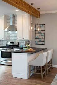 kitchen peninsula lighting. Remarkable Pendant Lighting Over Kitchen Peninsula Collection Ideas