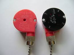 3 pull chain switch compare prices on dealsan com oem zing ear ze 208s 3 speed ceiling fan pull chain control switch e