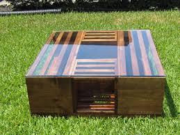 wood crate furniture diy. Hanging Plant Basket - 8 New Ways To Use Old Wooden Crates Bob Vila Wood Crate Furniture Diy Y