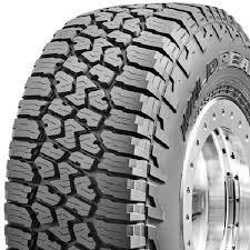 Falken Wildpeak At3w Size Chart Falken Wildpeak At3w 245 65r17 Tire