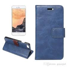 leopard jeans world earth map wallet leather case for iphone 8 7 plus i7 iphone7 stand