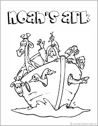 Small Picture Bible Story Coloring Pages 1480