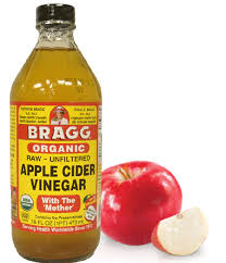 Which is better, green tea or apple cider vinegar for weight loss ...