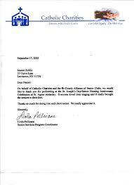 reference letter for a nurse suren drummer info reference letter for a nurse academic ghostwriting buy finance essay town of recommendation letter nurses employment