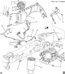 2007 chevy trailblazer wiring diagram 2007 discover your wiring buick rainier wiring diagram
