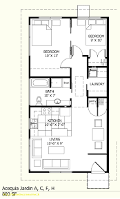 600 sq ft house plans 2 bedroom lovely 8 3 under 1200 square feet arts kerala