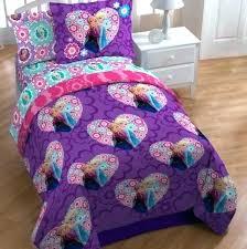 frozen bedding twin frozen bedding twin frozen twin bedding queen frozen comforter set home decor frozen
