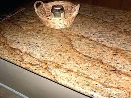 countertop granite paint false granite together with medium size of granite granite faux granite paint that look to giani granite countertop paint kit home