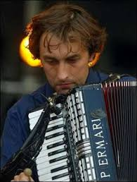 Image result for yann tiersen
