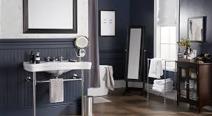Better Homes And Gardens Bathrooms Awesome Shop Bathroom Towels Curtains Rugs More