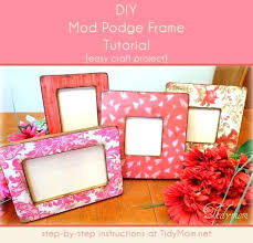 paper frames photo frame using awesome best pic images on picture bulk paper frames