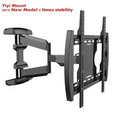 samsung tv mount. popular tv wall mount bracket support holder televsion 26 32 42 46 48 50 tilt samsung tv n