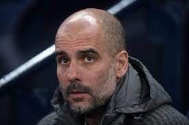 Pep Guardiola Juventus News