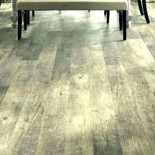 stainmaster luxury vinyl plank installation tile flooring resilient glue down dockside