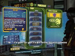 Vending Machine Simulator Fascinating Legendary Vendors Dedicated To Vending Machine Simulator 48