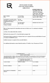Sample Itinerary Forms Remodeling Contract Form Template Word New Estimate Forms Itinerary