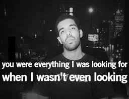 Drake Quotes About Love Awesome Drake Song Quotes Glamorous Drake Quotes The 48 Best Lines Lyrics