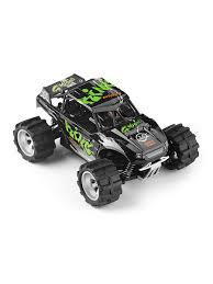 Автомобиль р/у 1:18 4WD <b>Wltoys</b> A979-2, черный <b>Wltoys</b> 7215299 ...