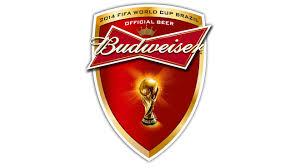 Bud Light Stock Market Symbol Why Wont Budweiser Scold Fifa Marketwatch