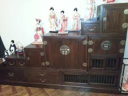 photo of furniture repair zone canoga park ca united states refinished japanese