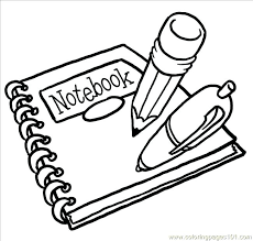 welcome to school coloring page big coloring page back to school coloring pages free printables