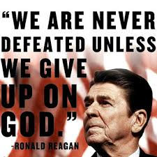 15 Ronald Reagan Quotes That Still Apply To Modern Day America via Relatably.com