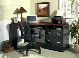Beautiful corner desks furniture Hutch Related Post Lasarecascom Laptop Corner Desk Office Corner Desks Corner Computer Desks For