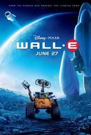 <b>WALL</b>-E - Wikipedia
