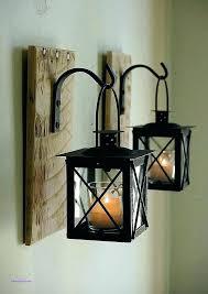 lantern wall hook outdoor wall hooks outdoor towel hooks wall decor decorative outdoor wall hooks beautiful