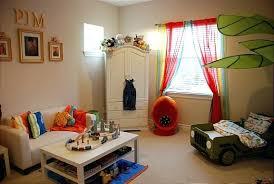 toddler boy bedroom ideas. Toddler Bedroom Ideas For Boys Perfect Design Boy Bedrooms .