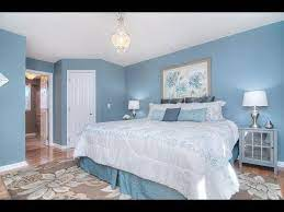 blue and white bedroom ideas you
