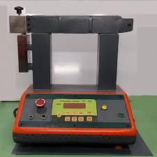 Induction Heating Machine, Induction Heating Machine Manufacturer, Mumbai,  India