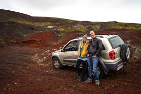 A Guide To Driving Iceland S Golden Circle Expert Vagabond