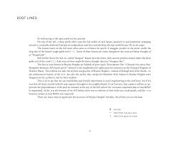 Grade A Research Paper Topic Ideas Social Studies Help How To