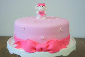 Amazing Baby Shower Cakes Wedding Academy Creative Cute Simple