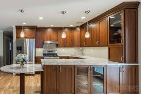 allure kitchens and baths long island. \u201ceverything about the kitchen appeals to me, especially island.\u201d allure kitchens and baths long island h