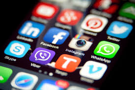 Mobile Phone Apps To Help Students Times Higher Education The