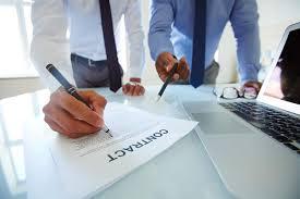 Contractor Checklist Employee Contractor Checklist Pointon Partners